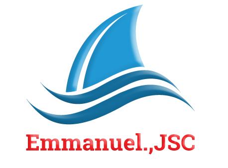 CÔNG TY CỔ PHẦN CÔNG NGHIỆP LẠNH EMMANUEL